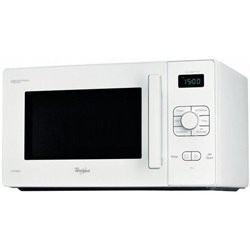 Whirlpool GT288 WH
