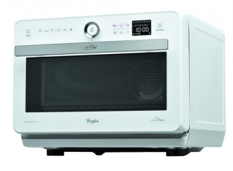 Whirlpool JT479WH