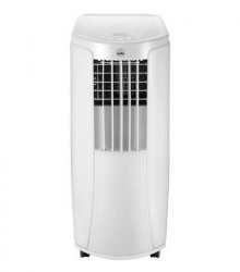 Wilfa Airconditioner COOL12