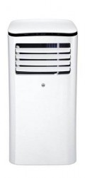 Wilfa Airconditioner COOL8