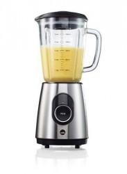 Wilfa Blender BL-800S 1,5 liter