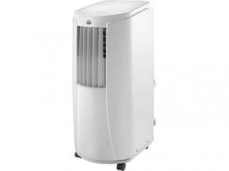 Wilfa COOL 7 Mobil Airconditioner - Til brug i rum op til 20-25 m2 - Inkl. fjernbetjening