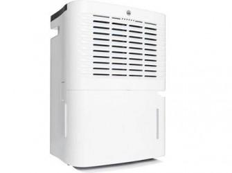 Wilfa Dry-L Affugter - Til brug i rum op til 30 m2 - Vaskbart filter