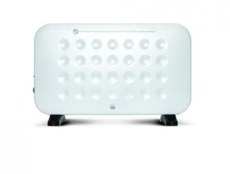 Wilfa HC-2000W Glow