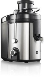 Wilfa JE-400S Juicer