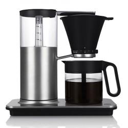 Wilfa Kaffebrygger CCM-1500S