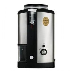Wilfa Kaffekværn WSCG-2