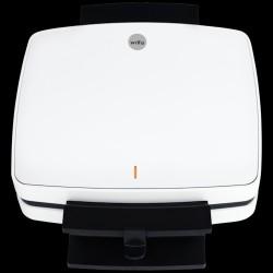 Wilfa sandwichtoaster WSM-1000S