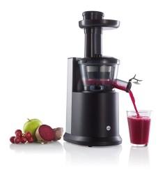 Wilfa SJV-150B Juicemaster