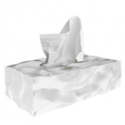 Wipy ii kleenex holder (hvid)