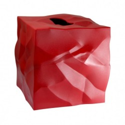 Wipy kleenex holder (rØd)