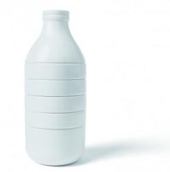 Withmilk the/kaffestel