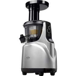 Witt by Kuvings B5100S DEMO Silent Slowjuicer