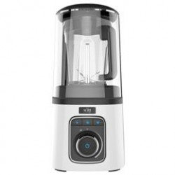 Witt by Kuvings blender - V1000W vacuum - Hvid