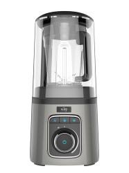 Witt by Kuvings V1000S vacuum blender