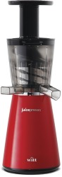 Witt Juicepresso Red