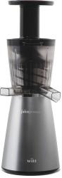 Witt Juicepresso Silver DEMO