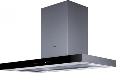 Witt WE900S-3