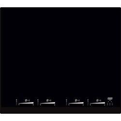 WITT WIF 60 SQW2 induktionskogeplade