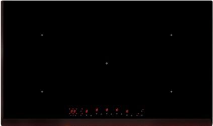 WITT WIF 90-5