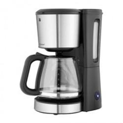 WMF kaffemaskine - Bueno Aroma - Sort/stål