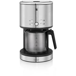WMF kitchenminis Kaffemaskine