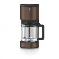 WMF Terra Aroma kaffemaskine