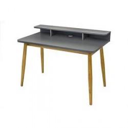 Woodman Farsta skrivebord