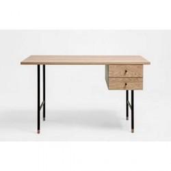 Woodman Jugend skrivebord
