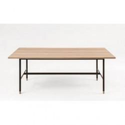 Woodman Jugend spisebord