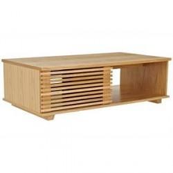 Woodman Putney sofabord