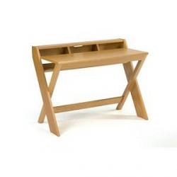 Woodman Ravenscroft Compact skrivebord