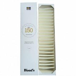 Woods HEPA filter til TALL155
