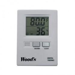 Woods hygrometer P-CV8005