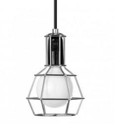 Work lamp (desigh house stockholm)