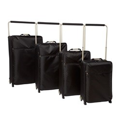 Worlds Lightest Collection trolley 76 cm.