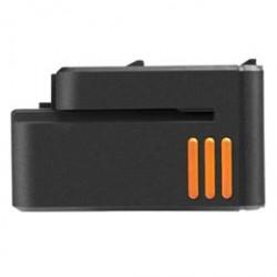 Worx Garden batteri - WA3536