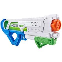 X-shot vandgevær - Fast Fill Blaster - Large