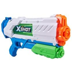 X-shot vandgevær - Fast Fill Blaster - Medium