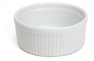 Xantia Cocott Ø 12 cm