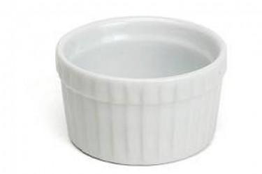 Xantia Cocott Ø 7 cm