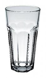 Xantia Drinkglas America 36,5cl