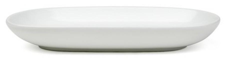 Xantia Fad 15x8cm