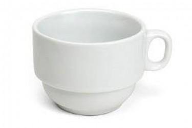 Xantia Kaffekop Paris 15cl