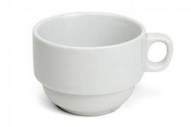 Xantia Kaffekop Paris 19cl