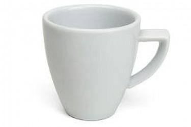 Xantia Kaffekop Rimini 18cl