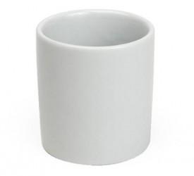 Xantia Kop Ø 5 cm