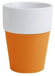Xantia Krus silikon, orange