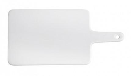 Xantia Minibakke 23x10,5cm