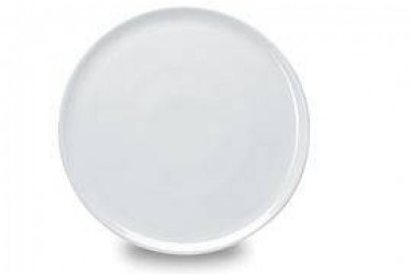 Xantia Pizzatallerken Ø 33 cm